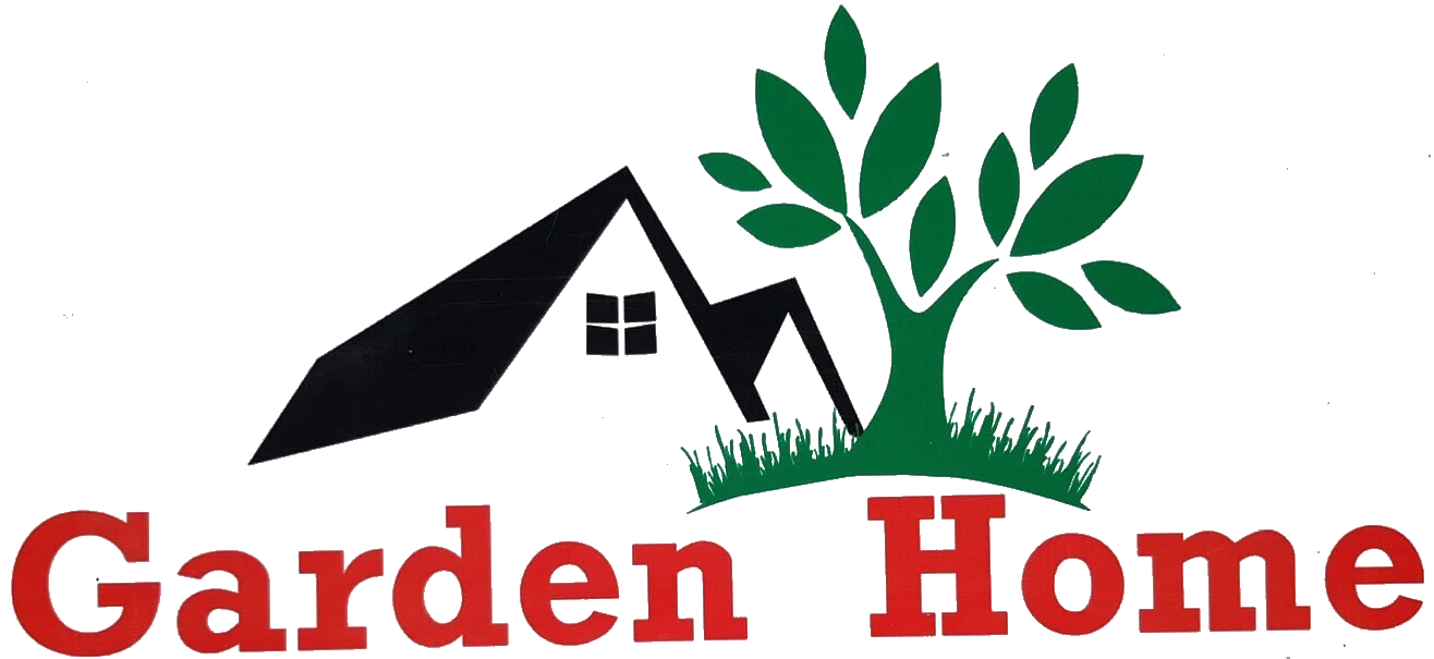 Garden Home Bed & Breakfast Pvt Ltd